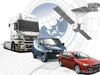 Новости о системах мониторинга транспорта ГЛОНАСС