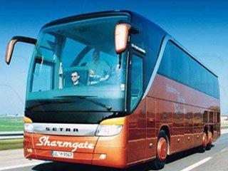 ГЛОНАСС для автобусов и маршруток обязательна