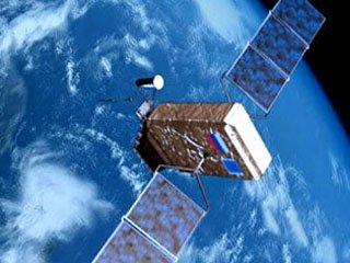Новости о системах ГЛОНАСС GPS