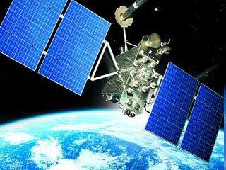 Статья о практическом внедрении системы ГЛОНАСС