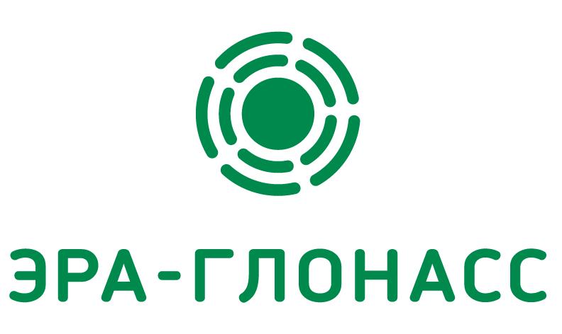 ЭРА-ГЛОНАСС логотип