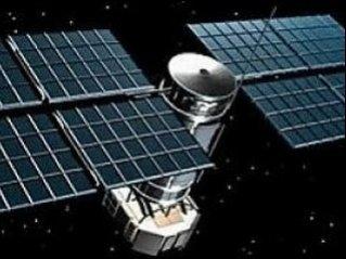 Правительство отбирает у НИС ГЛОНАСС статус федерального навигационного оператора